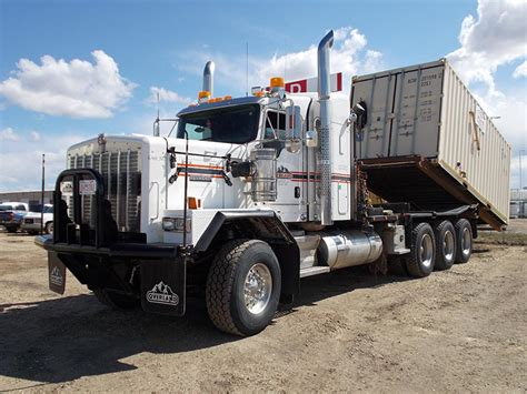 Bed Trucks by Bed Trucks Overland Transport