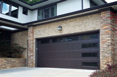 Preventing Garage Door Ins by Tips To Secure Your Garage Sun Shade Window