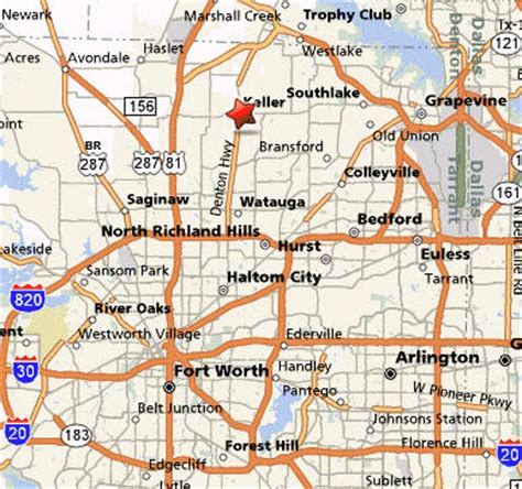 map of keller texas keller apartments fort worth texas keller apartments for rent fort worth texas