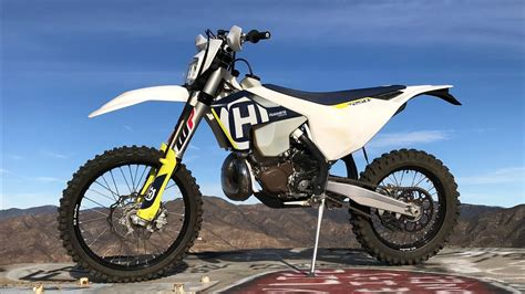 2 stroke motocross bikes for is this the future of dirt bikes husqvarna s fuel