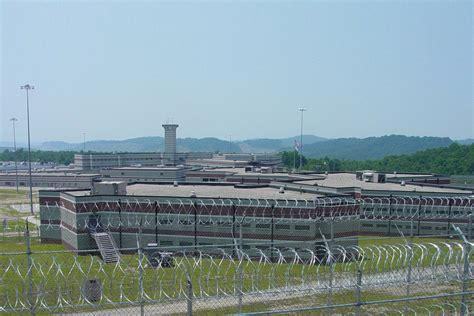 Inmate Records Virginia 50 West Virginia Department Of Corrections Inmate Search Inmates Disciple In
