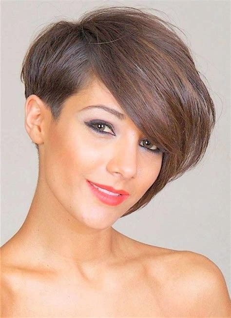 curly asymmetrical bob hairstyle short asymmetrical bob hairstyles hairstyle hits pictures