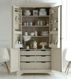 best 25 pantry design ideas best 25 larder cupboard ideas on kitchen