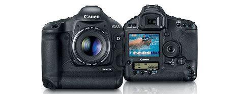 Kamera Canon Eos Yg Paling Murah by Perbedaan Kamera Fullframe Aps C Gemma Photoworks