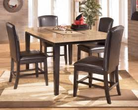 Ashley Furniture Kitchen Table Set Dining Room Ashley Furniture Dining Room Sets For Kitchen