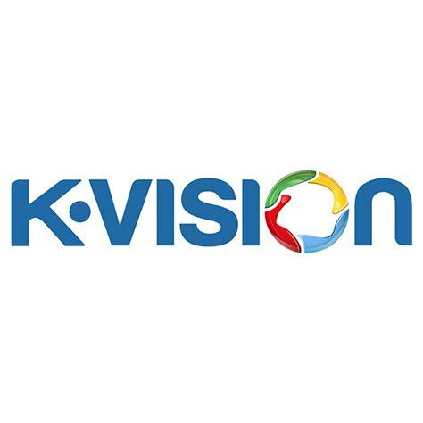 Tv Berlangganan televisi berlangganan di indonesia
