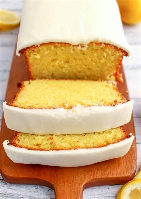 einfache schnelle kuchen 25 best ideas about schnelle torten on cake