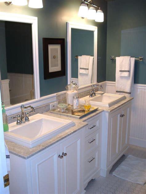 5 must see bathroom transformations bathroom ideas designs hgtv 5 must see bathroom transformations armoire cuisine