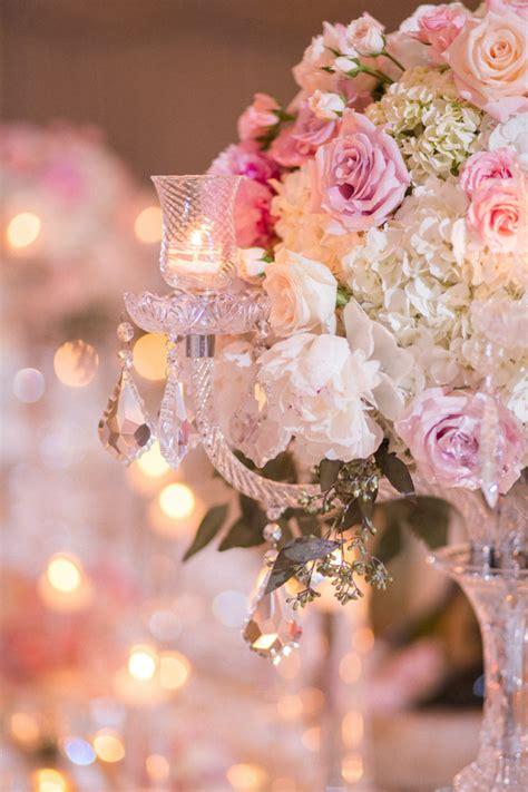 En Catherine Flower la vie en floral d 233 cor event design 187 catherine