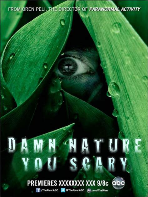 Damn Nature You Scary Meme - damn nature you scary meme