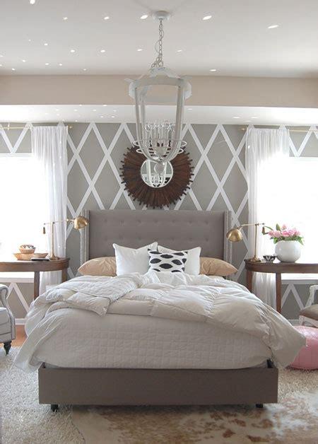 wallpaper for womens bedroom جدیدترین تخت های چرمی 2016 مجله 9emo8