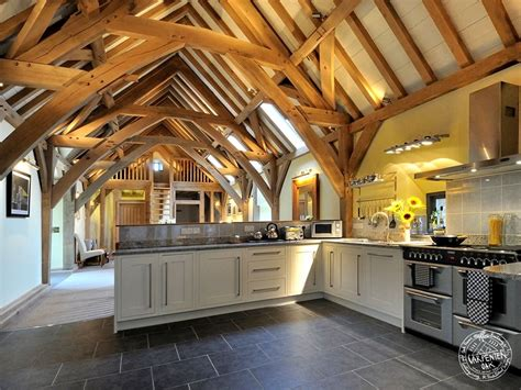 barn conversion ideas barn conversions with exposed beam ceiling oak beams