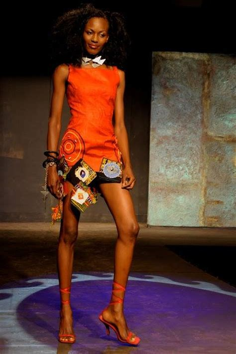 Designers Want Models by 10 Fashion Designers You Need To In Kenya How Kenya