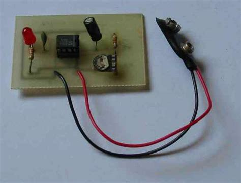 electronic circuit projects electronic exhibition