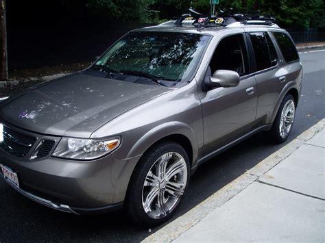 how things work cars 2006 saab 9 7x head up display 2006 saab 9 7x photos informations articles bestcarmag com