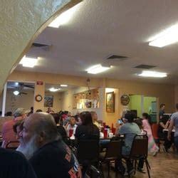 Burrito House 21 Foto E 33 Recensioni Cucina Messicana 9844 Dyer St El Paso Tx