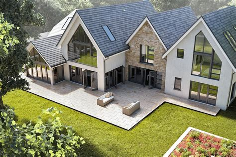 home design forum uk cgarchitect professional 3d architectural visualization