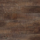 Mannington Restoration Arcadia Firewood 22311 Laminate
