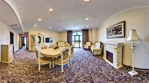 superior suite superior suite отель plaza hotel одна из лучших гостиниц бишкека кыргызстан дешевые цены