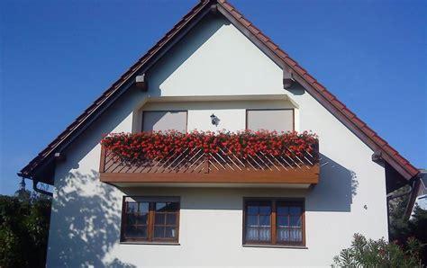 Balkongeländer Aus Glas by Balkongel 228 Nder Aus Glas Edelstahl