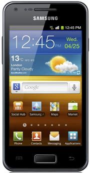 mobile samsung advance samsung i9070 galaxy s advance price in pakistan