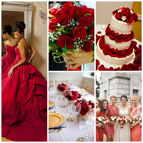 4 fall wedding colors 2017 wedding spell for your