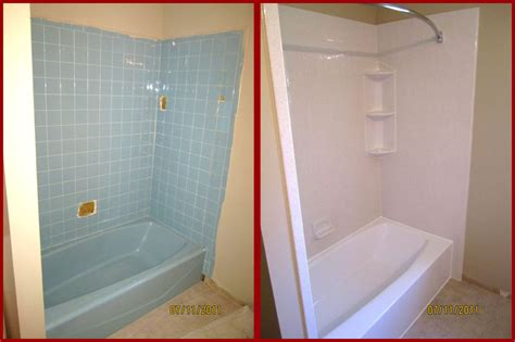 acrylic bathroom wall surround installation md dc va 28 bathroom liners shower liner shower liners bath
