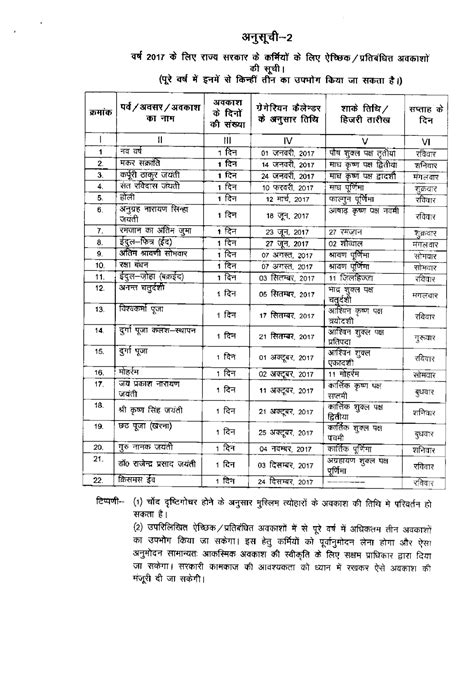 Calendar 2018 Bihar Holidays In Bihar National And Regional 2018