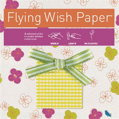 How To Make Flying Wish Paper - how to make flying wish paper 28 images flying wish