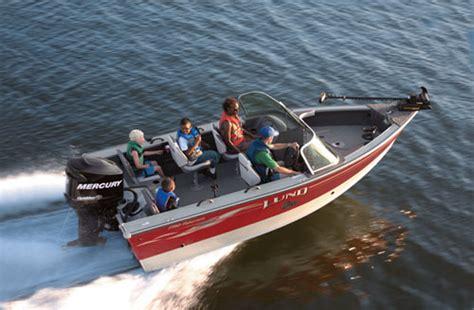 fiberglass boat repair and maintenance fiberglass aluminum boat repair and maintenance mn