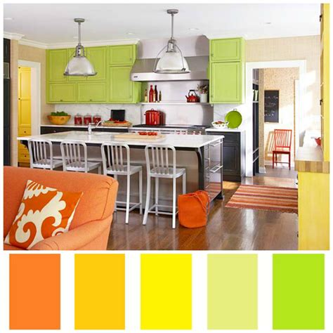kitchen designs by delta 100 kitchen designs by delta kitchen designs design