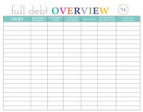 small business accounting spreadsheet template free blank accounting spreadsheet spreadsheet templates for