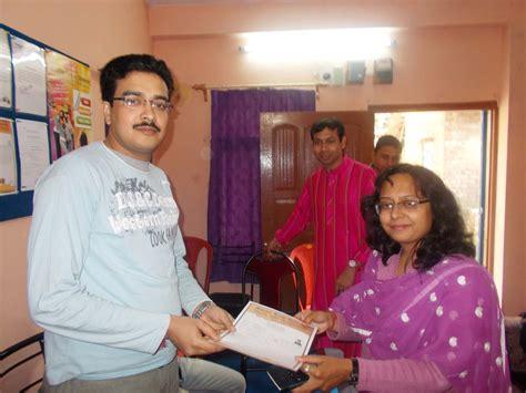 Current Mba Kolkata by As Educare Distance Mba Kolkata Admission Fees Entrance