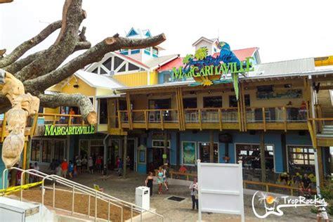 jimmy buffet florida margaritaville destin fl a terrific tropical destination