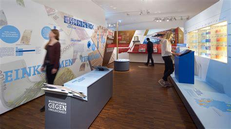 wann ist arm home bogner knoll museumsplanung ausstellungskonzeption