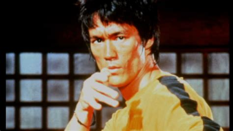 bruce lee biography wikipedia martial arts expert biography com