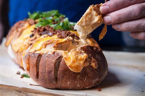 membuat roti sobek berbagai cara membuat roti sobek keju yang mudah dan