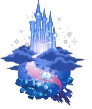 castle of dreams kingdom hearts wiki, the kingdom hearts