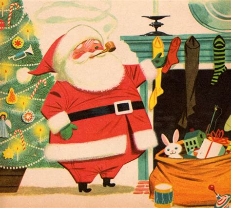 libro father christmas 17 best images about christmas illustrations on