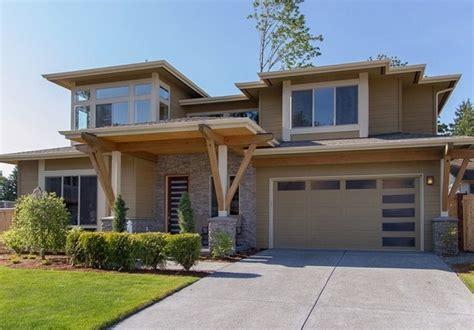 grande casa plano de casa con cochera grande