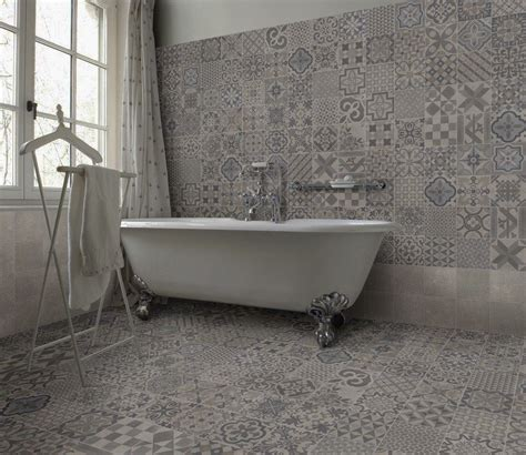 grey pattern wall tiles skyros delft grey wall and floor tile wall tiles from