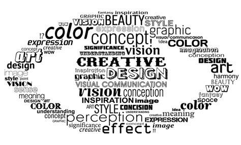 typography skills visual learning digitalchalk