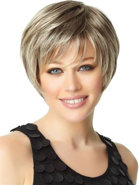 wigs for 50 plus women deluxe by gabor short wig wigs com the wig experts