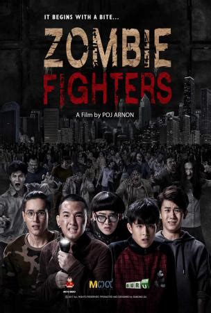 film zombi subtitle indonesia mania film21