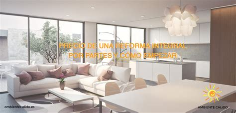 cuanto vale un piso cuanto vale reformar un piso great cuanto cuesta reformar