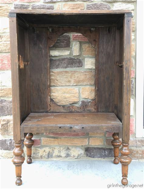antique radio cabinet for sale antique radio cabinets antique furniture