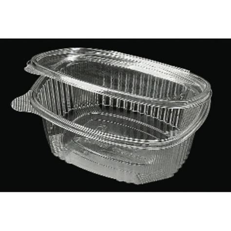 vaschette in plastica per alimenti vaschette pet cuki 2000 cc ovali pezzi 200