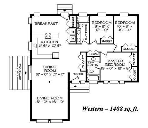 floor plan l shaped house best 25 l shaped house ideas on pinterest stairs