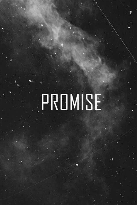promise wallpaper exo discovered by 215 ohsehun 215