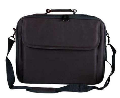 Cubicle Accessories by Why Carry A Standard Laptop Bag When You Can Have The